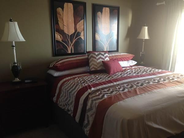 Surf Side Shores 2805 Condo rental in Surfside Shores - Gulf Shores in Gulf Shores Alabama - #7
