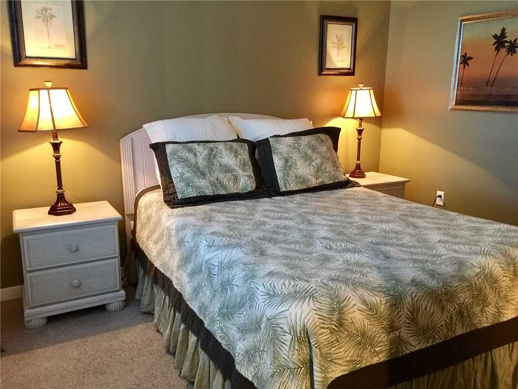Surf Side Shores 2805 Condo rental in Surfside Shores - Gulf Shores in Gulf Shores Alabama - #9