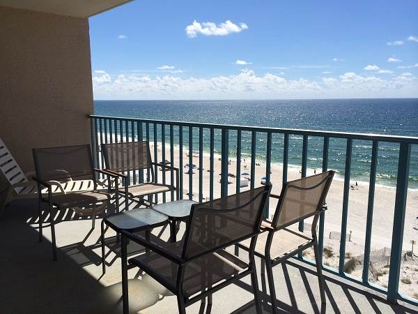 Surf Side Shores 2805 Condo rental in Surfside Shores - Gulf Shores in Gulf Shores Alabama - #11