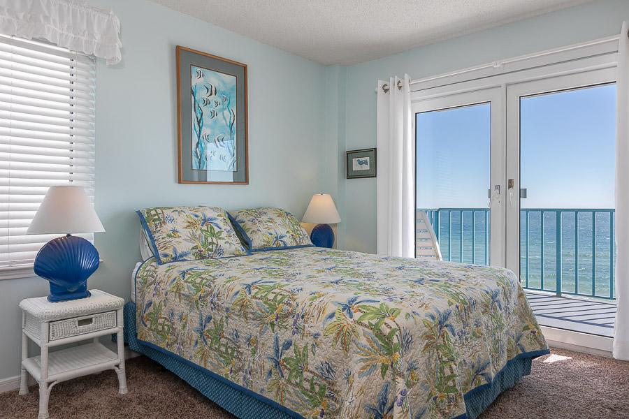 Surfside Shores # 2601 Condo rental in Surfside Shores - Gulf Shores in Gulf Shores Alabama - #5