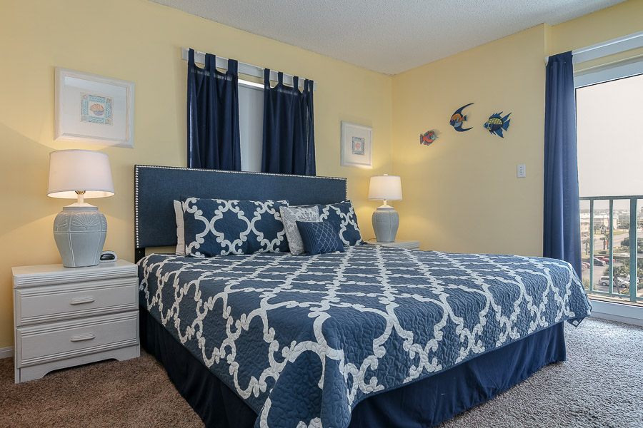 Surfside Shores # 2601 Condo rental in Surfside Shores - Gulf Shores in Gulf Shores Alabama - #8
