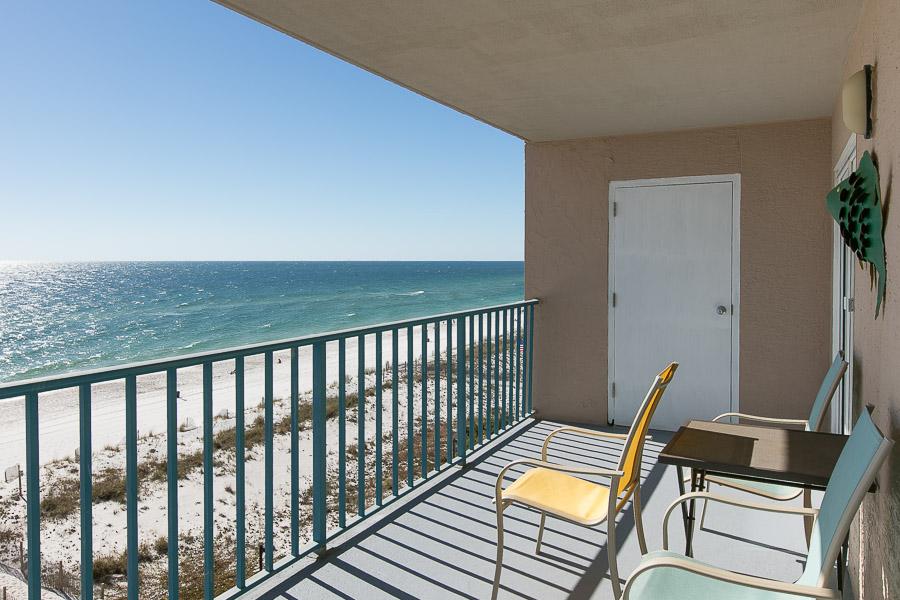 Surfside Shores # 2601 Condo rental in Surfside Shores - Gulf Shores in Gulf Shores Alabama - #15