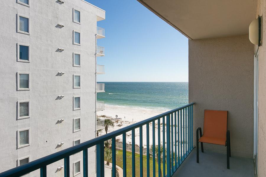 Surfside Shores # 2601 Condo rental in Surfside Shores - Gulf Shores in Gulf Shores Alabama - #19
