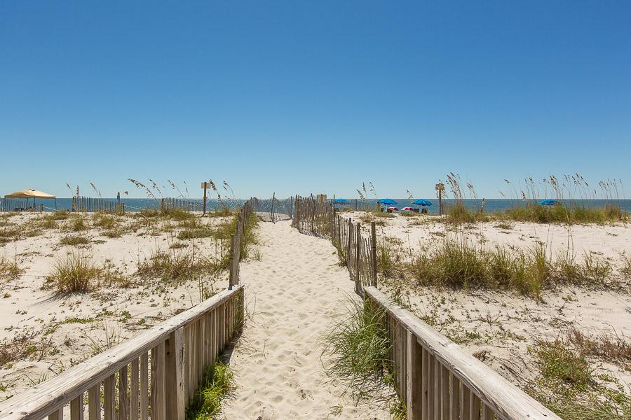 Surfside Shores # 2601 Condo rental in Surfside Shores - Gulf Shores in Gulf Shores Alabama - #29