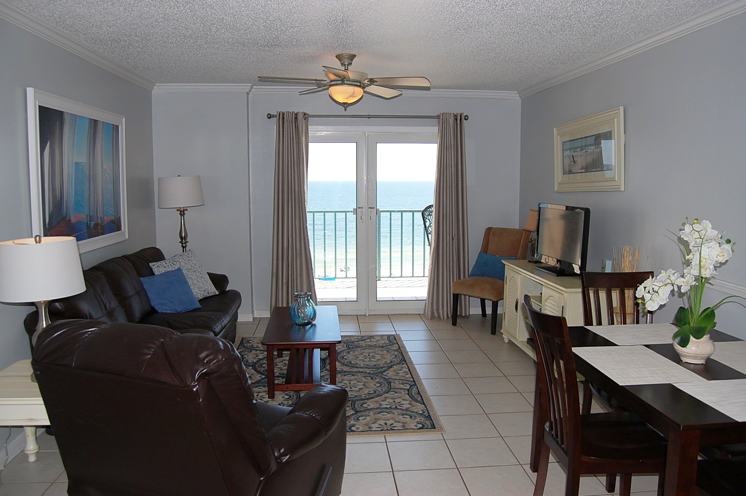 Surfside Shores 2502 Condo rental in Surfside Shores - Gulf Shores in Gulf Shores Alabama - #1