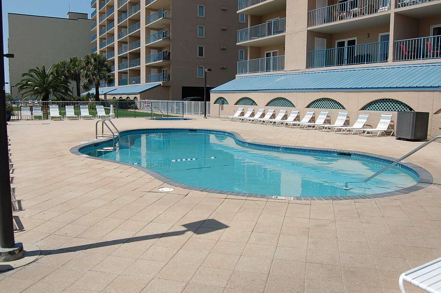 Surfside Shores 2502 Condo rental in Surfside Shores - Gulf Shores in Gulf Shores Alabama - #3