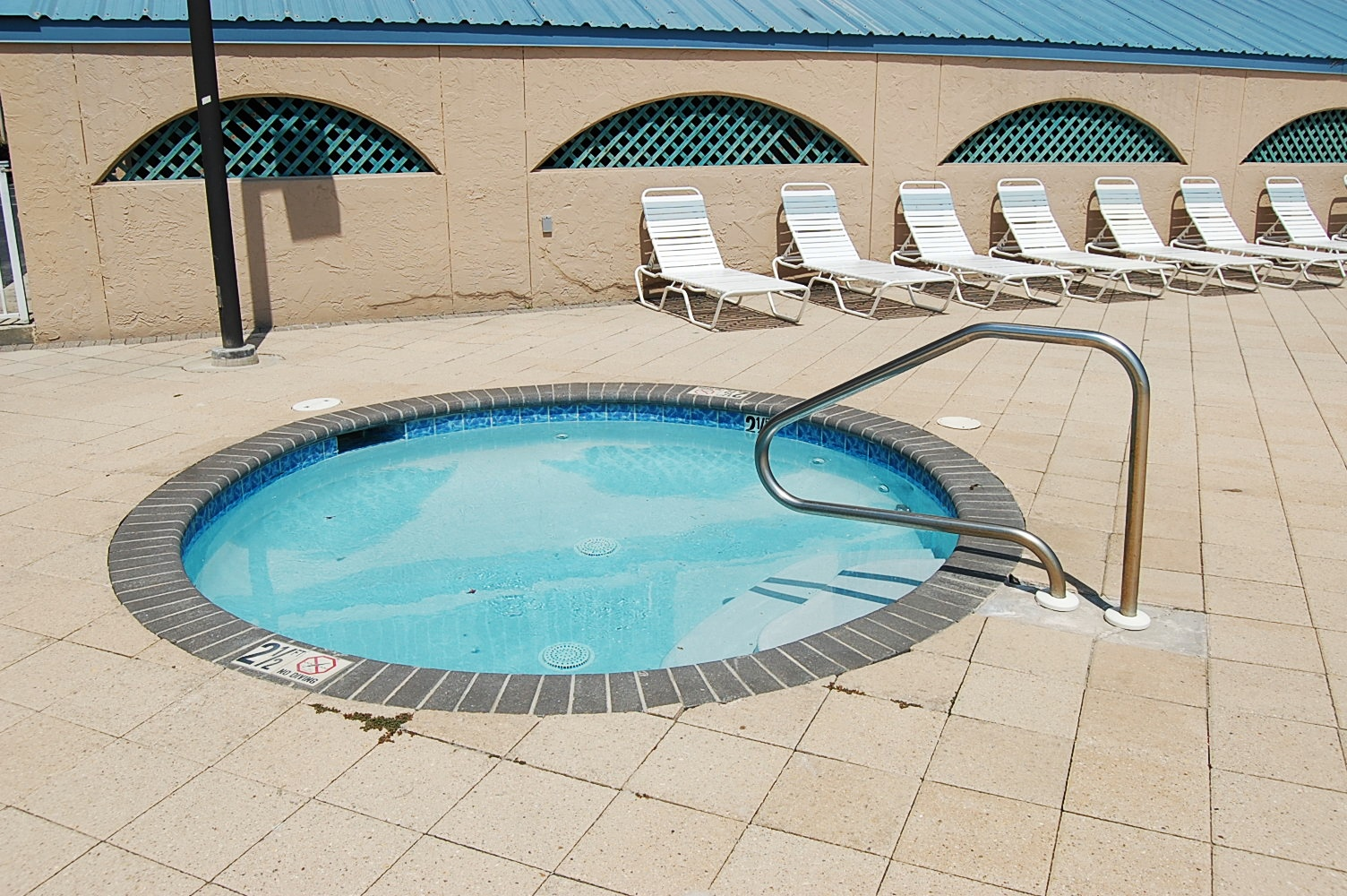 Surfside Shores 2502 Condo rental in Surfside Shores - Gulf Shores in Gulf Shores Alabama - #4