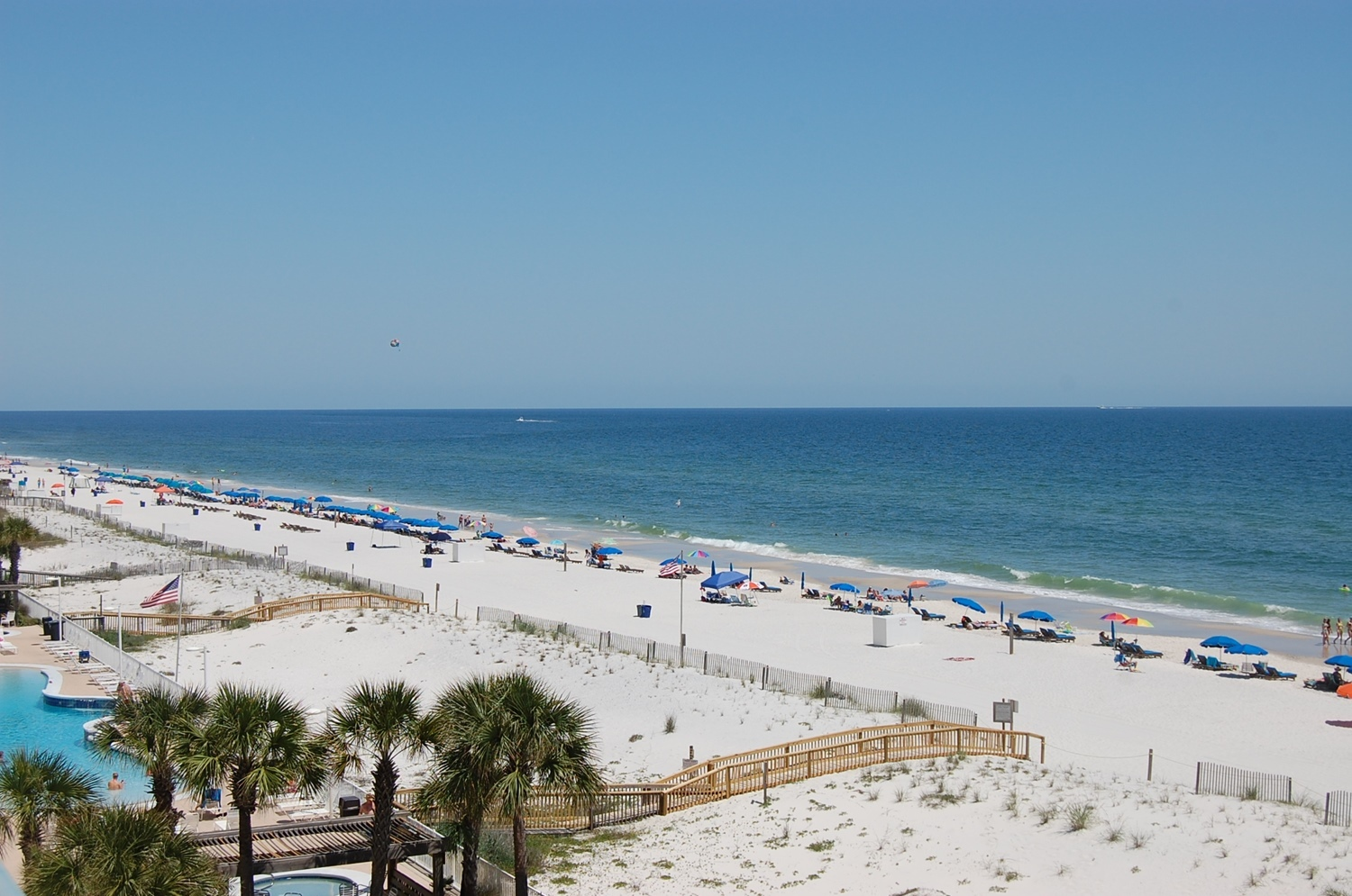 Surfside Shores 2502 Condo rental in Surfside Shores - Gulf Shores in Gulf Shores Alabama - #7