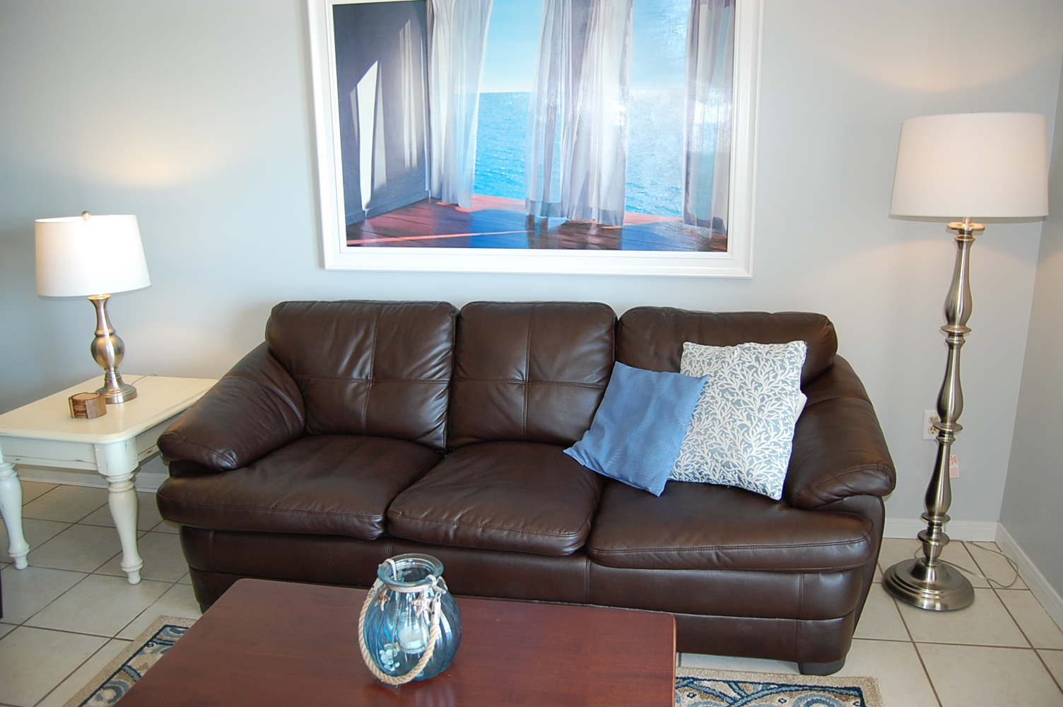 Surfside Shores 2502 Condo rental in Surfside Shores - Gulf Shores in Gulf Shores Alabama - #11