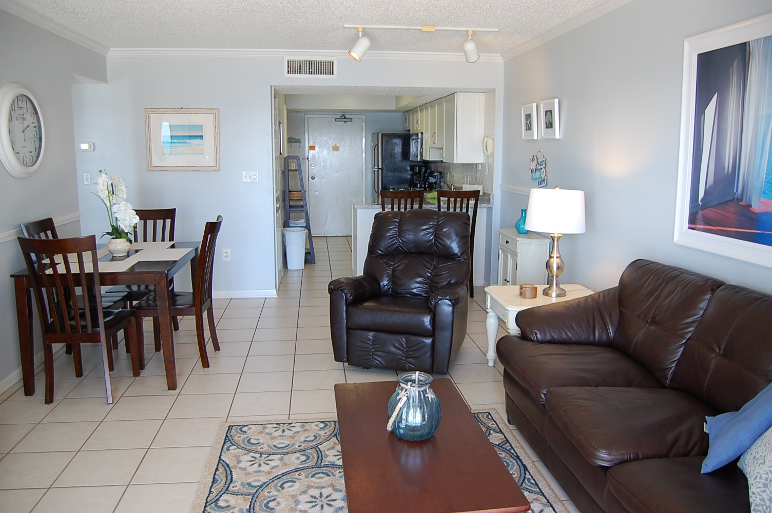Surfside Shores 2502 Condo rental in Surfside Shores - Gulf Shores in Gulf Shores Alabama - #13