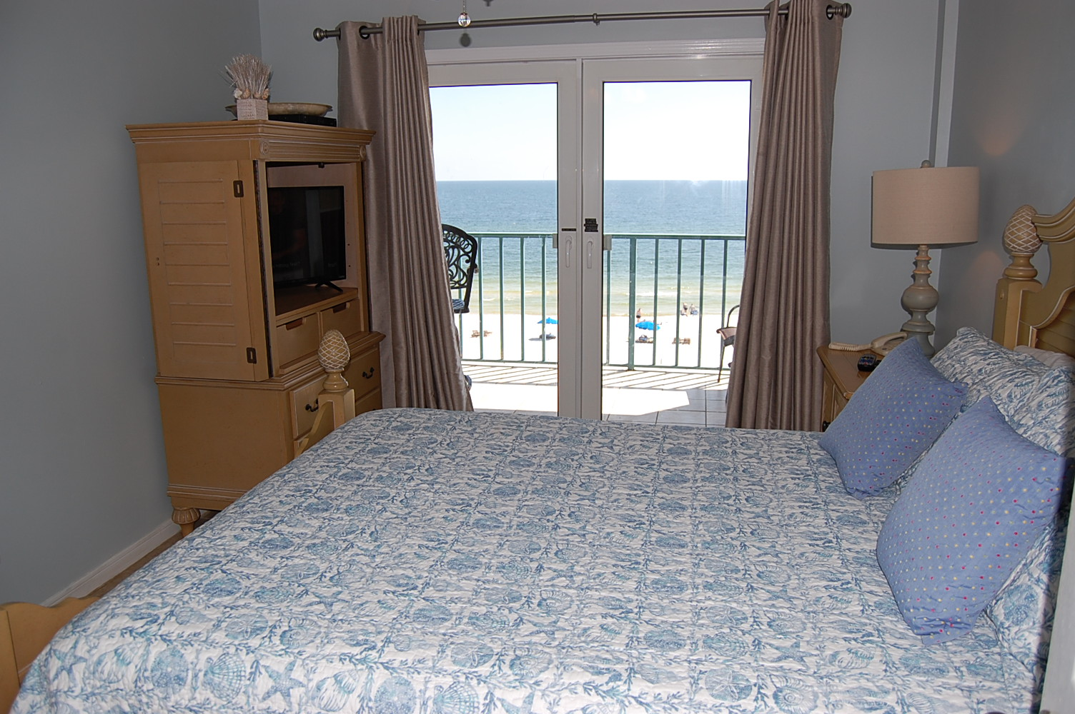 Surfside Shores 2502 Condo rental in Surfside Shores - Gulf Shores in Gulf Shores Alabama - #16