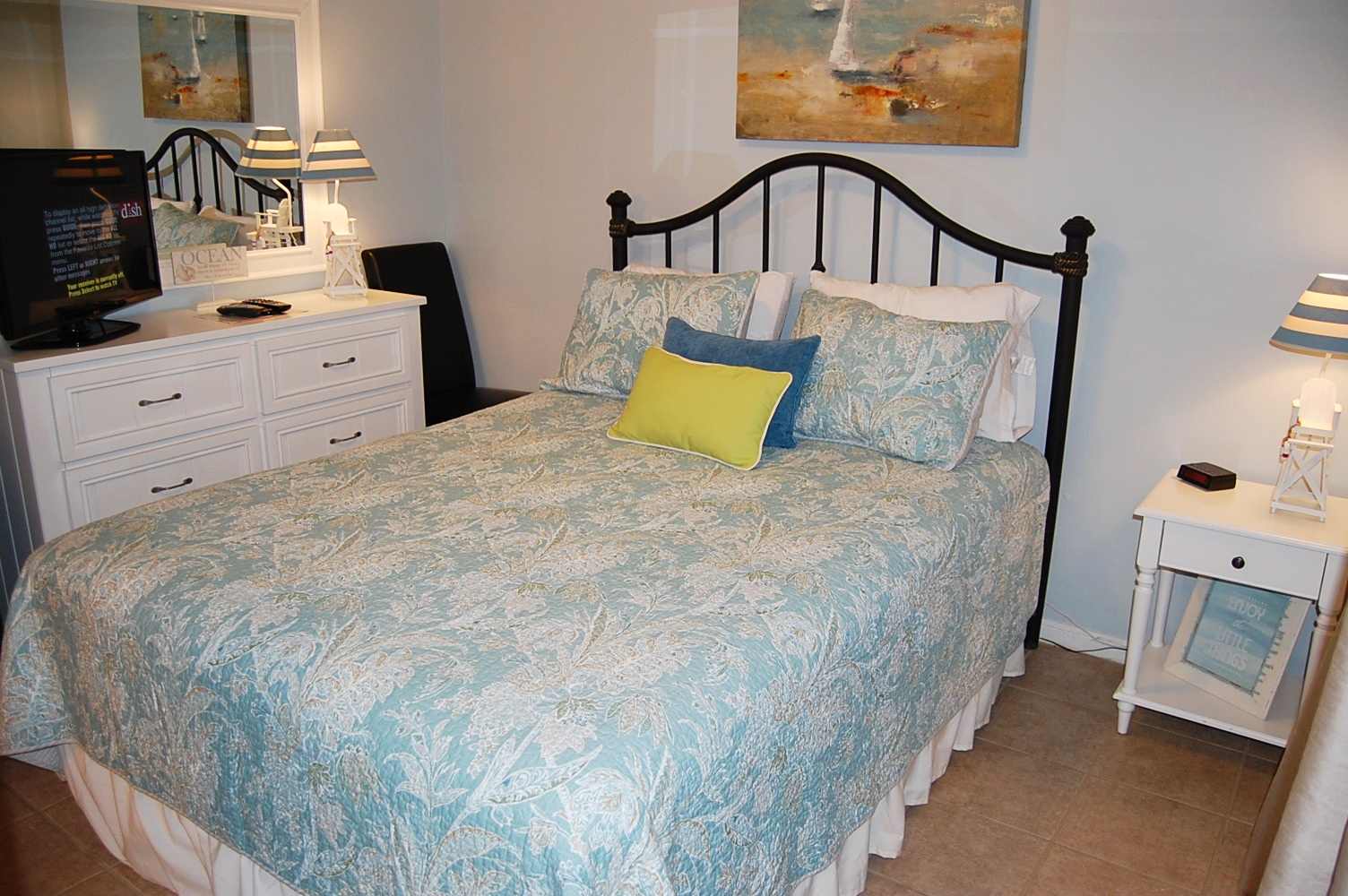 Surfside Shores 2502 Condo rental in Surfside Shores - Gulf Shores in Gulf Shores Alabama - #19