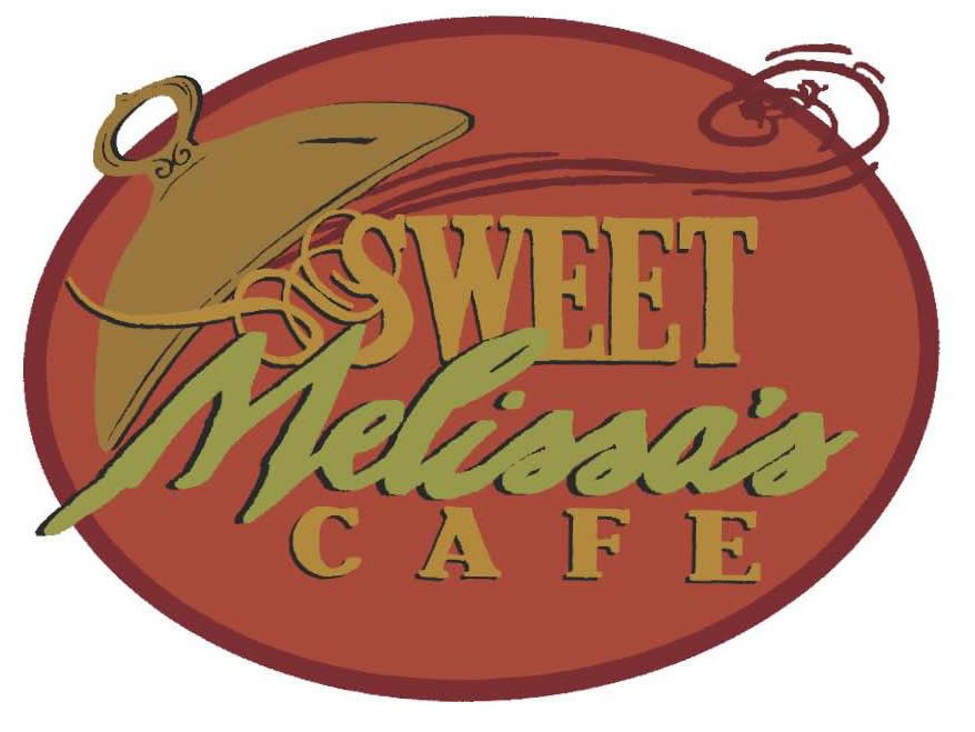Sweet Melissa's Cafe in Sanibel-Captiva Florida