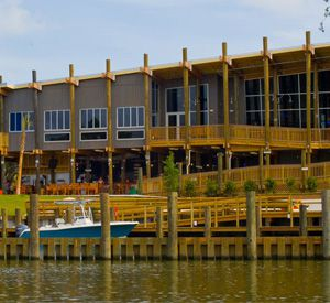 Tacky Jack's - Gulf Shores in Gulf Shores Alabama