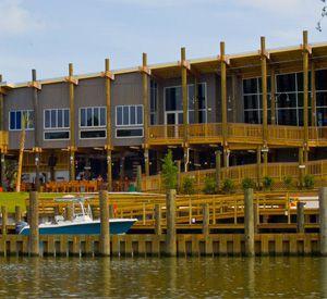 Tacky Jack's - Gulf Shores in Gulf Shores Alabama