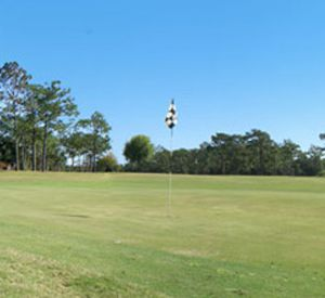 Tanglewood Golf & Country Club in Navarre Florida