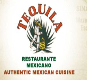 Tequila Mexican Restaurant   in Gulf Shores Alabama