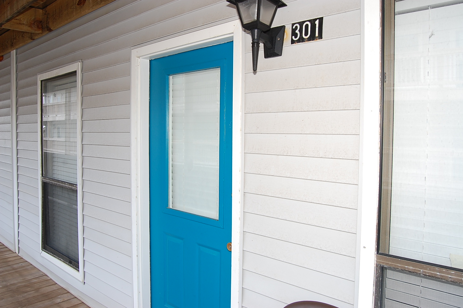 Beach Front 301 Condo rental in The Beach Front Condomiums  in Gulf Shores Alabama - #18