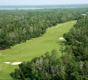 The Club at Hidden Creek in Navarre Florida