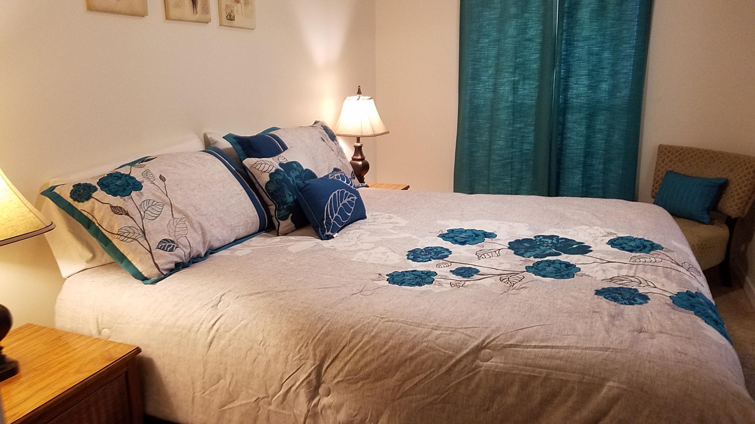 The Cove 120-A Condo rental in The Cove in Gulf Shores Alabama - #1
