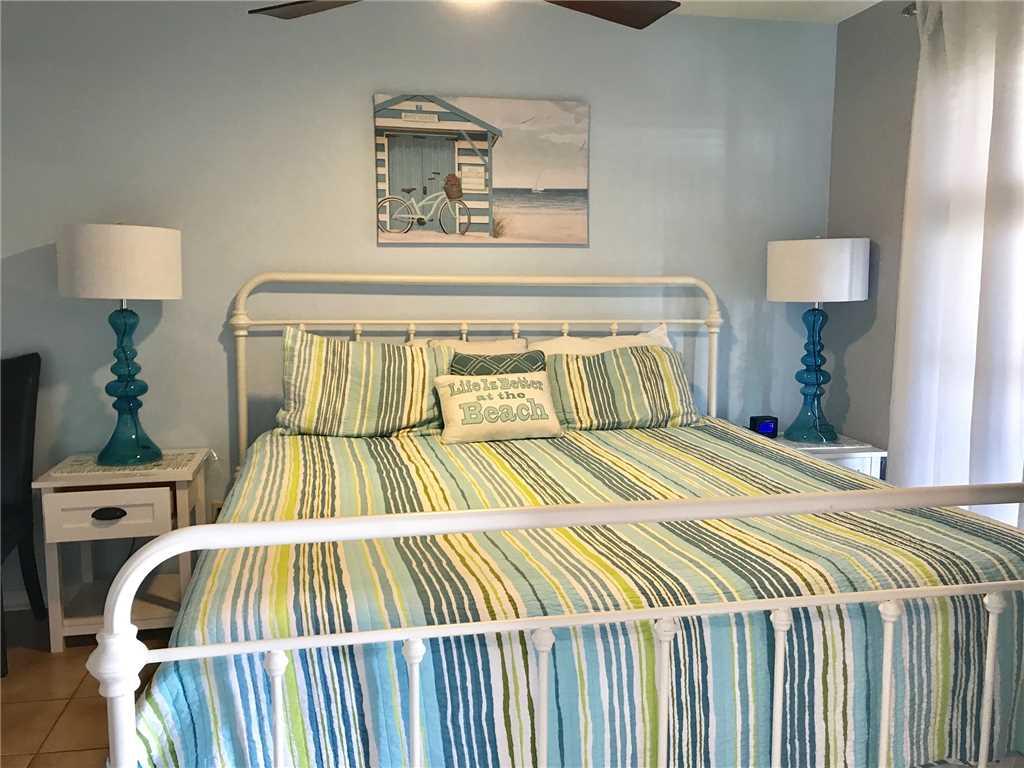 The Cove 206A Condo rental in The Cove in Gulf Shores Alabama - #5