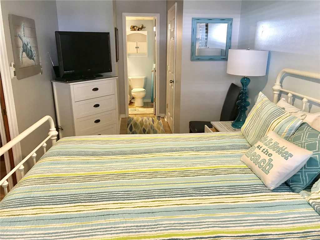 The Cove 206A Condo rental in The Cove in Gulf Shores Alabama - #6
