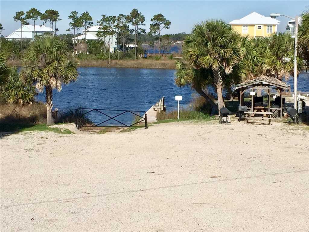 The Cove 206A Condo rental in The Cove in Gulf Shores Alabama - #14