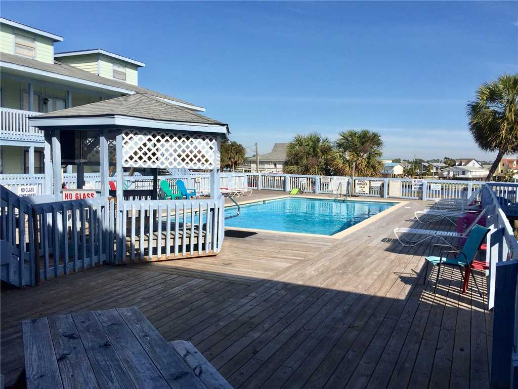 The Cove 206A Condo rental in The Cove in Gulf Shores Alabama - #17