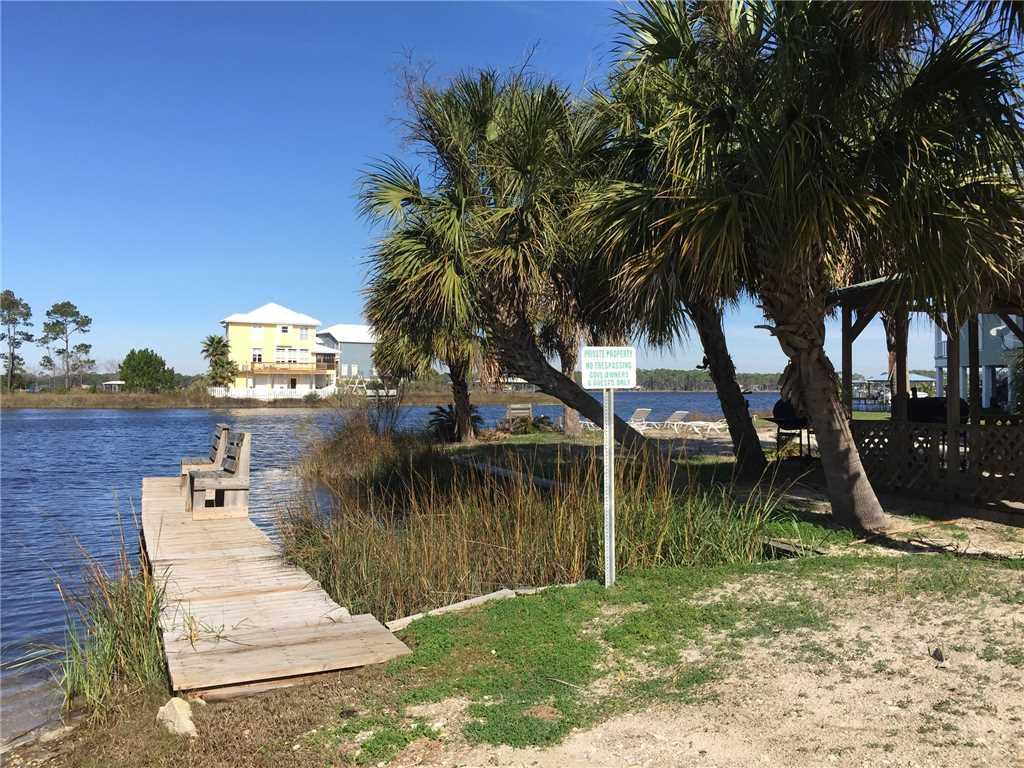 The Cove 206A Condo rental in The Cove in Gulf Shores Alabama - #18