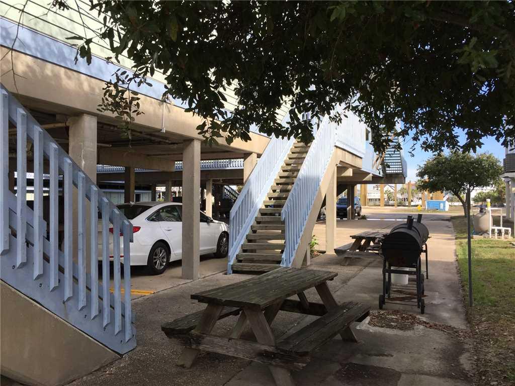 The Cove 206A Condo rental in The Cove in Gulf Shores Alabama - #20