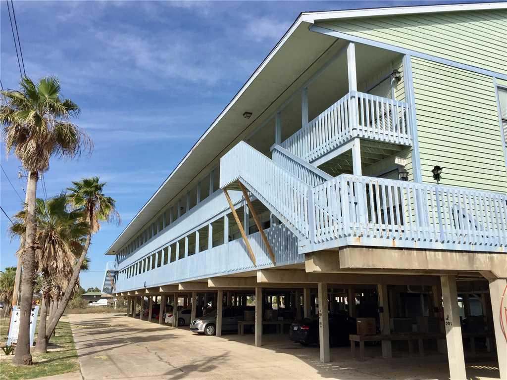 The Cove 206A Condo rental in The Cove in Gulf Shores Alabama - #21