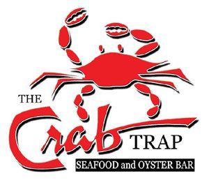 The Crab Trap in Perdido Key Florida