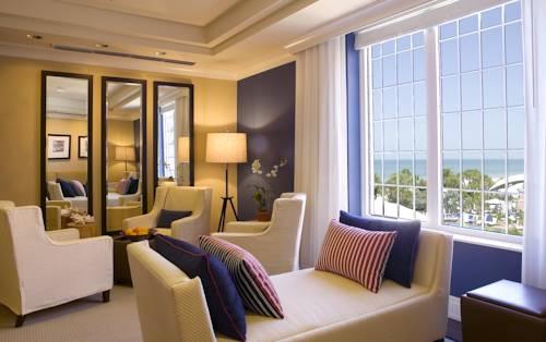Loews Don Cesar Hotel in St Petersburg FL 85