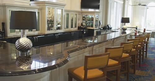 Loews Don Cesar Hotel in St Petersburg FL 87