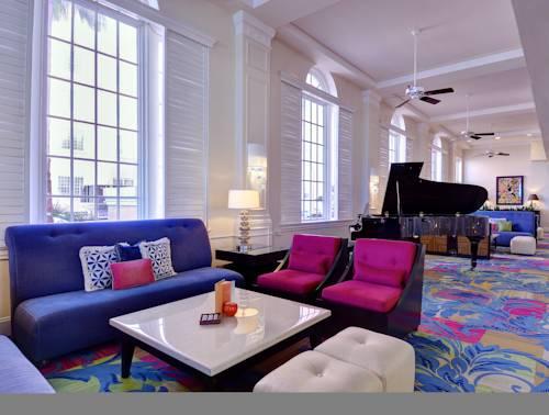 Loews Don Cesar Hotel in St Petersburg FL 93