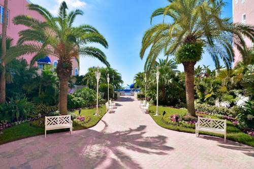 Loews Don Cesar Hotel in St Petersburg FL 02