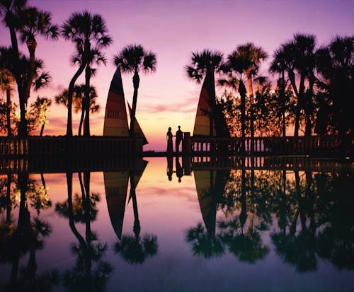 The Don CeSar in St Petersburg FL 68