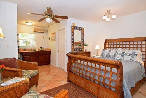 The Inn at Turtle Beach in Siesta Key FL 75