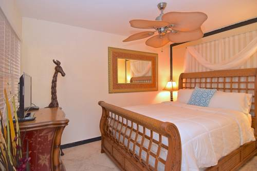 The Inn at Turtle Beach in Siesta Key FL 08