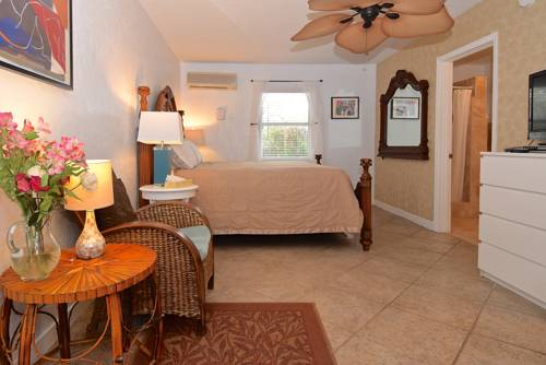 The Inn At Turtle Beach in Siesta Key FL 35