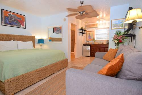 The Inn At Turtle Beach in Siesta Key FL 37