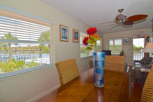 The Inn At Turtle Beach in Siesta Key FL 40