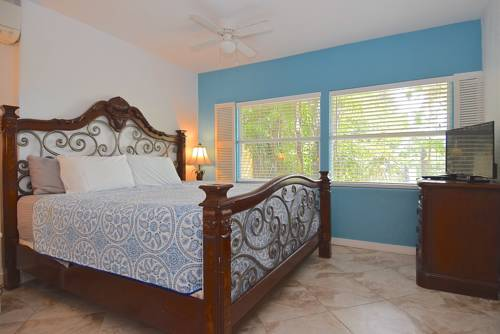 The Inn At Turtle Beach in Siesta Key FL 52