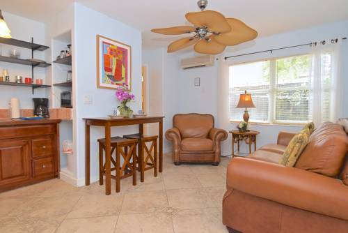 The Inn At Turtle Beach in Siesta Key FL 54