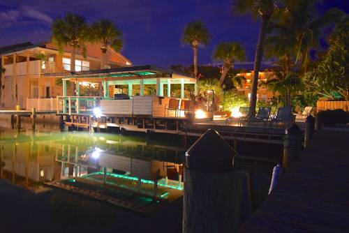 The Inn At Turtle Beach in Siesta Key FL 59