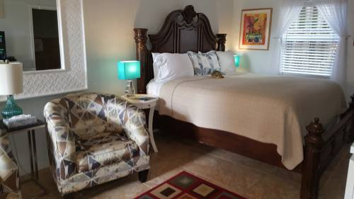 The Inn At Turtle Beach in Siesta Key FL 65