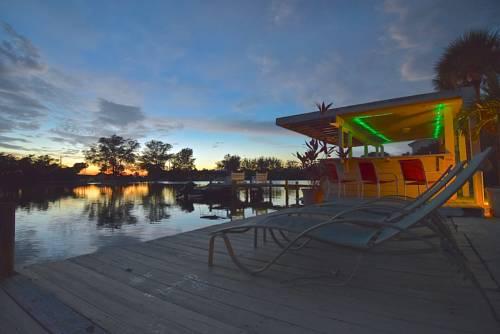 The Inn At Turtle Beach in Siesta Key FL 12