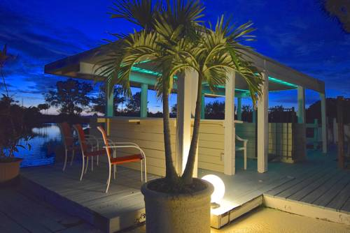 The Inn At Turtle Beach in Siesta Key FL 16
