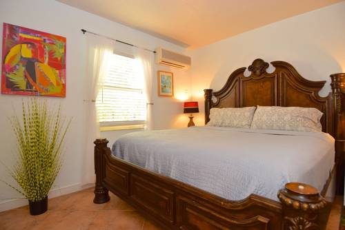 The Inn At Turtle Beach in Siesta Key FL 27