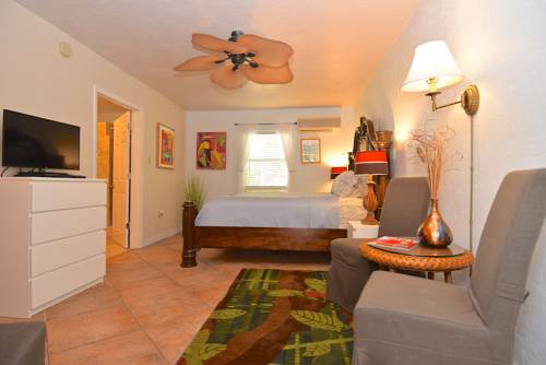 The Inn At Turtle Beach in Siesta Key FL 30